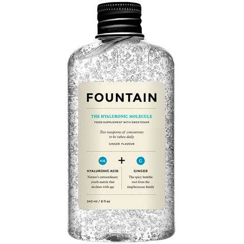 Cheapest Hyaluronic Acid Online The Following Are All