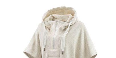 Product, Sleeve, Textile, Fashion, Grey, Beige, Fashion design, Active shirt, Woolen,