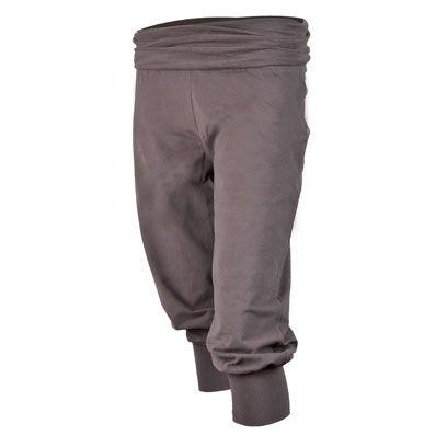 Textile, Black, Pocket, Active pants, Silk, Zipper, Boot,