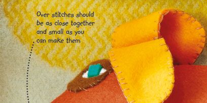Yellow, Orange, Plush, Toy, Creative arts, Stuffed toy,