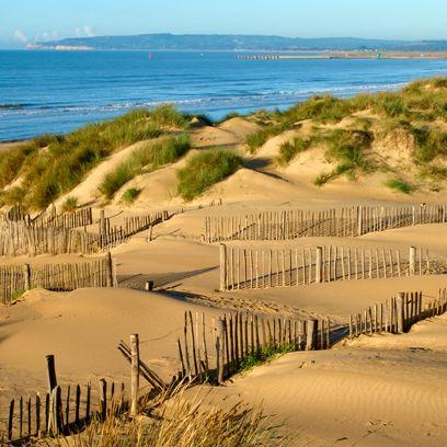 Sand, Coastal and oceanic landforms, Natural environment, Landscape, Coast, Shore, Ocean, Beach, Terrain, Biome,