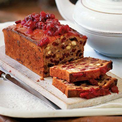 Food, Cuisine, Serveware, Dishware, Red, Ingredient, Dish, Dessert, Baked goods, Recipe,
