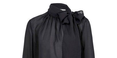 Sleeve, Textile, Outerwear, Collar, Fashion, Black, Jacket, Grey, Clothes hanger, Fashion design,