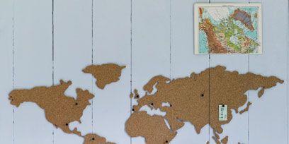 Atlas, World, Interior design, Map, Design, Paint, Office supplies, Flag, Paper, Paper product,