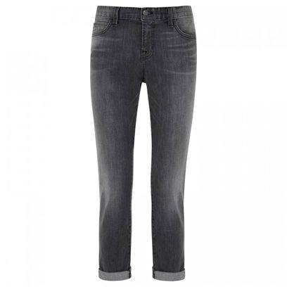 b0b10a3c0b57 Boyfriend jeans   How to wear boyfriend jeans