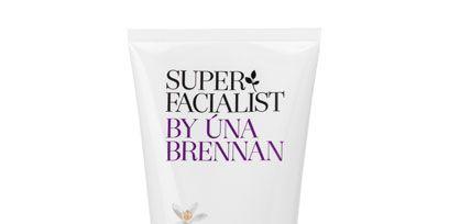White, Liquid, Font, Logo, Lavender, Skin care, Banner, Advertising, Brand, Cosmetics,