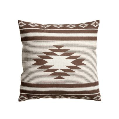 Brown, Textile, Cushion, White, Throw pillow, Pillow, Linens, Home accessories, Square,