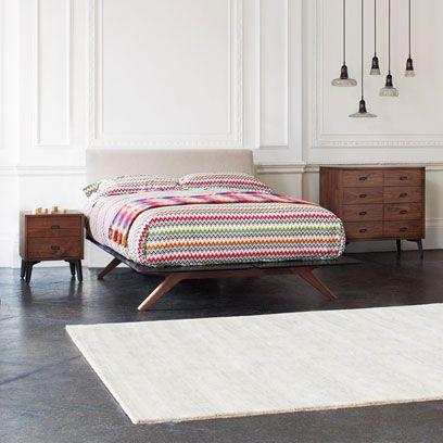 Wood, Room, Floor, Flooring, Textile, Hardwood, Furniture, Interior design, Drawer, Linens,