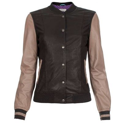 Clothing, Product, Brown, Collar, Sleeve, Jacket, Textile, Outerwear, White, Coat,