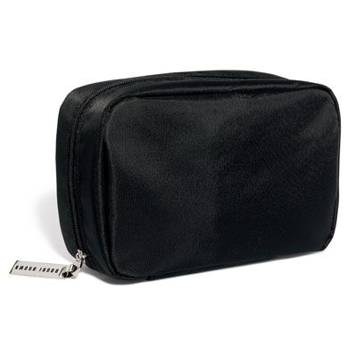 Textile, Bag, Musical instrument accessory, Luggage and bags, Zipper, Rectangle, Baggage, Leather, Pocket, Coin purse,