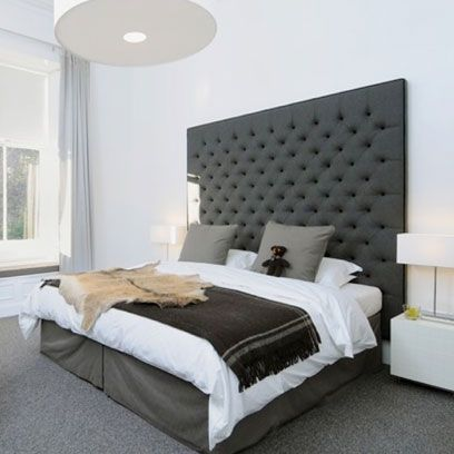 Bed, Room, Product, Interior design, Wood, Floor, Wall, Property, Bedding, Textile,