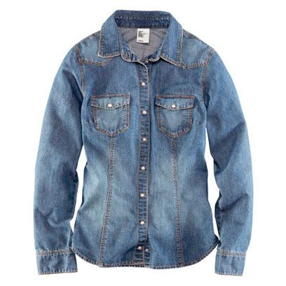 Clothing, Blue, Product, Collar, Sleeve, Denim, Textile, Jacket, Outerwear, White,