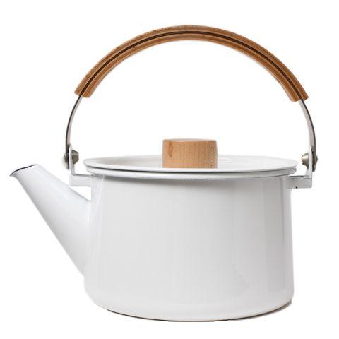 Product, Brown, Tan, Metal, Grey, Beige, Peach, Natural material, Silver, Circle,