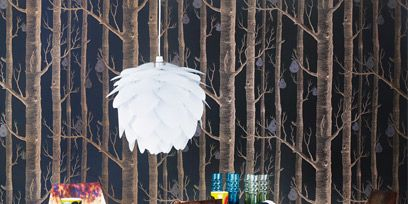 Branch, Table, Furniture, Room, Chair, Twig, Home accessories, Kitchen & dining room table, Feather,