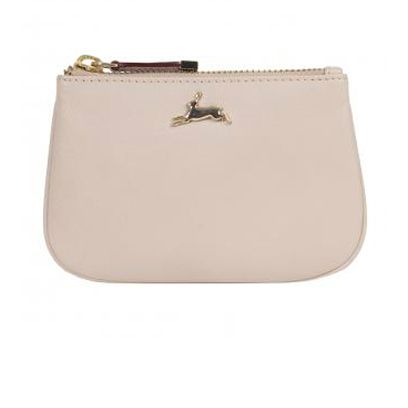 White, Khaki, Metal, Beige, Tan, Shoulder bag, Silver, Stitch, Coin purse,