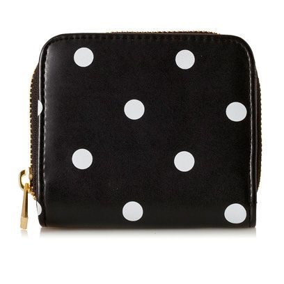 Product, White, Pattern, Black, Technology, Rectangle, Circle, Design, Square, Wallet,