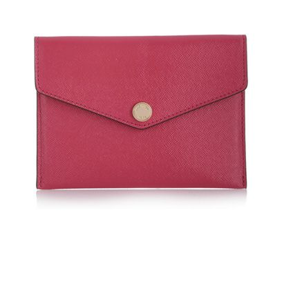 Textile, Red, Maroon, Rectangle, Wallet, Coquelicot, Pocket, Coin purse,