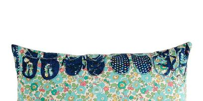 Product, Green, Textile, Aqua, Pattern, Teal, Turquoise, Cushion, Briefs, Pillow,
