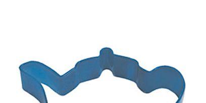 Electric blue, Azure, Aqua, Cobalt blue, Graphics, Drawing,