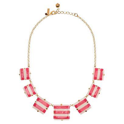 Jewellery, Fashion accessory, White, Amber, Body jewelry, Fashion, Natural material, Circle, Craft, Creative arts,