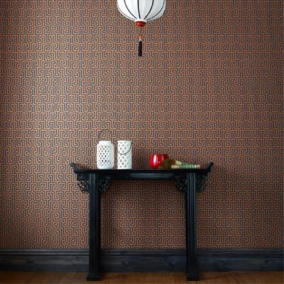 Room, Wall, Table, Interior design, Furniture, Light fixture, Lighting accessory, Interior design, Home accessories, Still life photography,