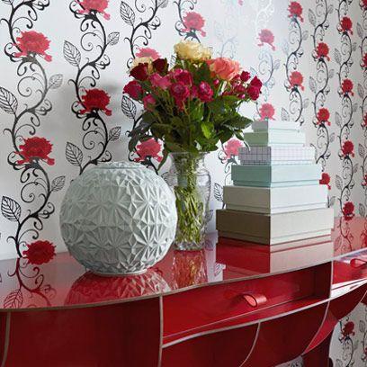 Petal, Flower, Interior design, Pink, Interior design, Bouquet, Floristry, Flower Arranging, Floral design, Cut flowers,