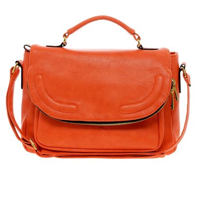 Product, Brown, Bag, Orange, Red, Textile, Amber, Fashion accessory, Luggage and bags, Leather,