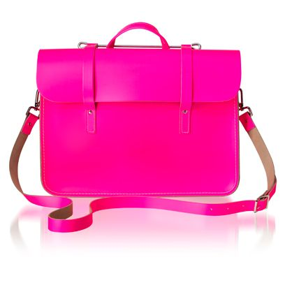 Product, Magenta, Bag, Red, Pink, Purple, Style, Beauty, Shoulder bag, Luggage and bags,