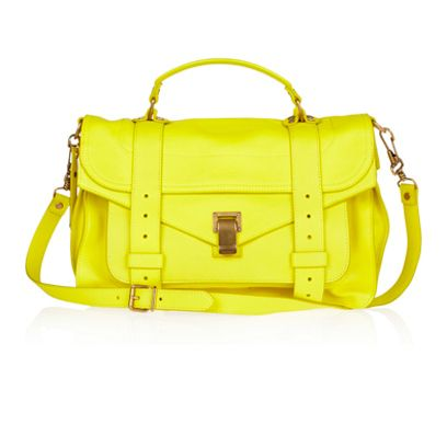 Product, Yellow, Bag, Style, Musical instrument accessory, Fashion, Shoulder bag, Beauty, Luggage and bags, Strap,