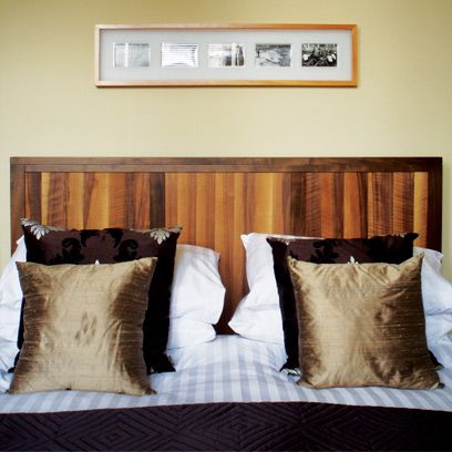 Wood, Room, Interior design, Textile, Wall, Linens, Bedding, Cushion, Pillow, Bedroom,