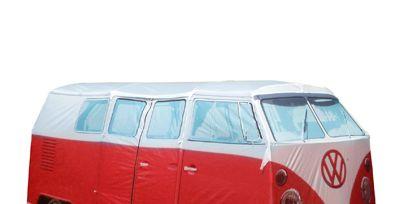 Motor vehicle, Mode of transport, Automotive exterior, Transport, Automotive design, Van, Automotive lighting, Rim, Volkswagen type 2, Vehicle door,