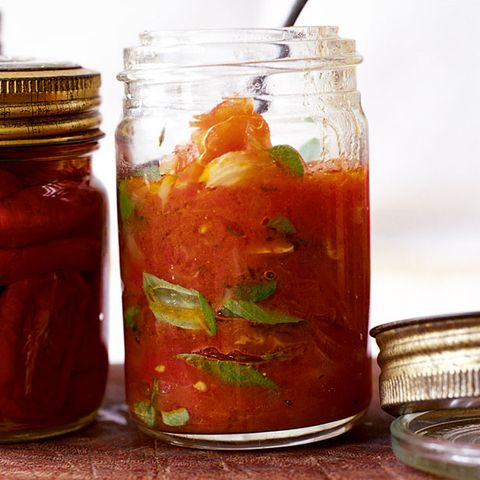 Food, Food storage containers, Preserved food, Mason jar, Achaar, Canning, Ingredient, Pickling, Condiment, Produce,