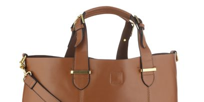 Product, Brown, Bag, Textile, Photograph, White, Style, Fashion accessory, Amber, Luggage and bags,