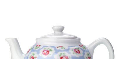 Serveware, Dishware, Porcelain, Ceramic, earthenware, Tableware, Pottery, Lid, Creative arts, Drinkware,