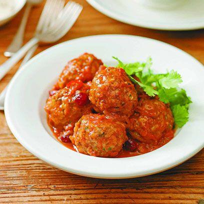 Food, Dishware, Dish, Serveware, Kofta, Condiment, Kitchen utensil, Cuisine, Recipe, Meatball,