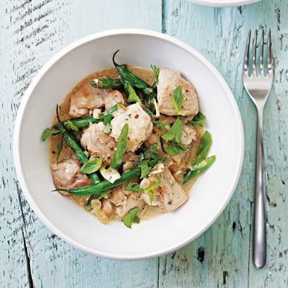 Food, Cuisine, Dishware, Ingredient, Tableware, Recipe, Dish, Cutlery, Kitchen utensil, Serveware,