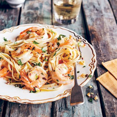 Easy dinner party recipes - What to make for dinner party
