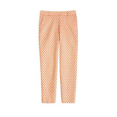 Brown, Textile, Khaki, Pattern, Orange, Grey, Tan, Beige, Camouflage, Waist,
