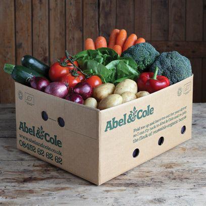 Whole food, Local food, Produce, Vegan nutrition, Natural foods, Ingredient, Food, Food group, Leaf vegetable, Box,
