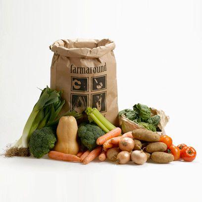 Ingredient, Food, Produce, Vegan nutrition, Vegetable, Natural foods, Whole food, Leaf vegetable, Root vegetable, Carrot,