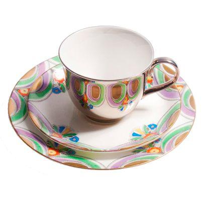 Cup, Serveware, Drinkware, Dishware, Teacup, Porcelain, Coffee cup, Tableware, Pink, Ceramic,