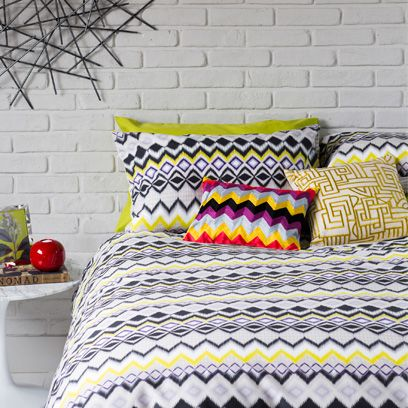 Textile, Produce, Fruit, Linens, Throw pillow, Purple, Pillow, Natural foods, Cushion, Home accessories,