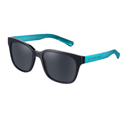 Eyewear, Glasses, Vision care, Goggles, Blue, Product, Glass, Personal protective equipment, Sunglasses, Aqua,