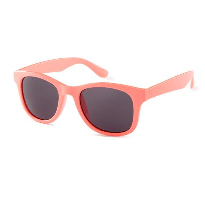Eyewear, Glasses, Vision care, Product, Brown, Goggles, Personal protective equipment, Sunglasses, Orange, Red,