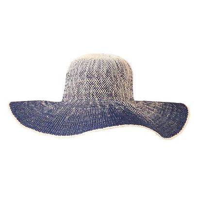 Headgear, Costume accessory, Costume hat, Graphics,
