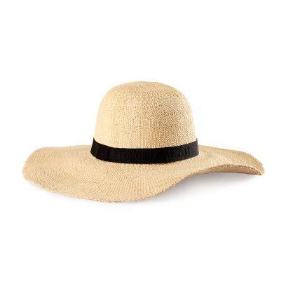 Hat, Brown, Fashion accessory, Khaki, Headgear, Costume accessory, Tan, Beige, Sun hat, Costume hat,