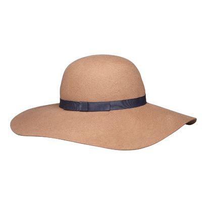 Brown, Hat, Khaki, Headgear, Costume accessory, Tan, Costume hat, Maroon, Beige, Fedora,