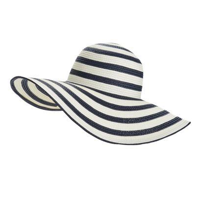56e2369f Floppy sun hats | Beachwear essentials