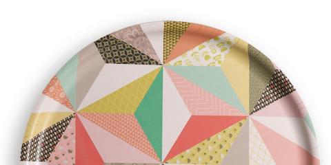 Pattern, Colorfulness, Turquoise, Teal, Art, Aqua, Circle, Design, Symmetry, Peach,