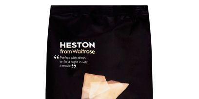 Brown, Product, Black, Paper, Paper bag, Paper product, Tan, Label,